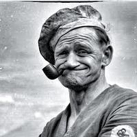 Portrait of a photographer (avatar) Дмитрий Несветайлов (Dmitry Nesvetaylov)