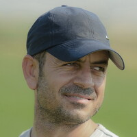 Portrait of a photographer (avatar) Baglar Hasan