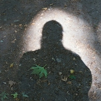 Portrait of a photographer (avatar) Мартин Попов