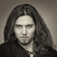 Portrait of a photographer (avatar) Руслан (Makhmud-Akhunov Ruslan)