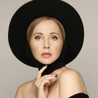 Portrait of a photographer (avatar) Игнатова Татьяна (Ignatova Tatyana)