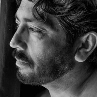 Portrait of a photographer (avatar) Patricio Báez Muñoz