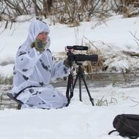 Portrait of a photographer (avatar) Krachkovsky Victor (Виктор Крачковский)