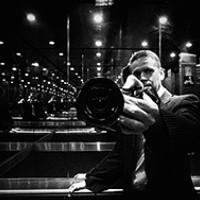 Portrait of a photographer (avatar) Teixeira de Sousa Eduardo (Eduardo Teixeira de Sousa)