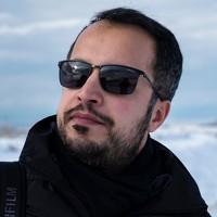 Portrait of a photographer (avatar) Birlik Hasan Hüseyin (Hasan Hüseyin Birlik)
