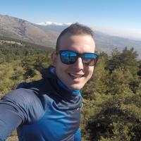 Portrait of a photographer (avatar) Lopez Juan (Juan Lopez Ruiz)
