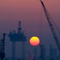 Portrait of a photographer (avatar) zhang ike (ike zhang)