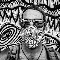 Portrait of a photographer (avatar) Delaye Sven (Sven Delaye)