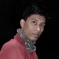Portrait of a photographer (avatar) UDAY SHANKAR RAKSHIT