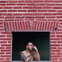 Portrait of a photographer (avatar) Landa Patrick (Patrick Landa)
