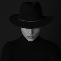 Portrait of a photographer (avatar) Sosa Gabriel (Gabriel Sosa)