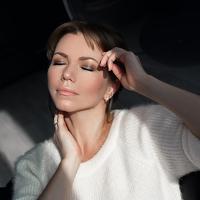 Portrait of a photographer (avatar) Наталья Панина (Natalia Panina)