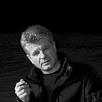 Portrait of a photographer (avatar) Игорь Приданников (Igor Pridannikov)