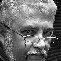 Portrait of a photographer (avatar) Эдуард Басов (Eduard Basov)