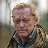 Portrait of a photographer (avatar) Андреев Николай (Andreev Nikolay)