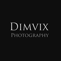 Portrait of a photographer (avatar) Dmitry Dimvix