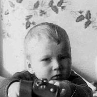 Portrait of a photographer (avatar) Станислав Скворцов (Stanislav Skvortsov)