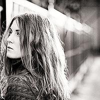 Portrait of a photographer (avatar) Ершова Наталья (Natalia Ershova)