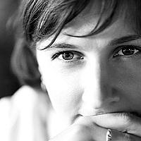 Portrait of a photographer (avatar) Петренко Алёна (Petrenko Alyona)