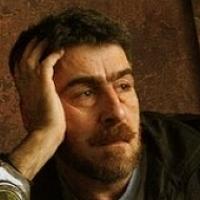 Portrait of a photographer (avatar) Солагаян Станислав (Stanislav  Solagayan)