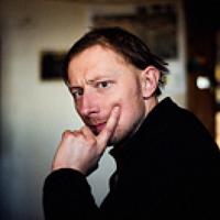 Portrait of a photographer (avatar) zsolt andras szabo