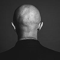 Portrait of a photographer (avatar) Володимир Нєх / Vladimir Nekh (Vladimir Nekh)