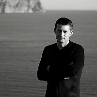 Portrait of a photographer (avatar) Назаров Дмитрий
