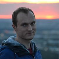 Portrait of a photographer (avatar) Gorshkov Igor (Igor Gorshkov)