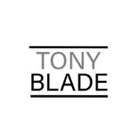 Portrait of a photographer (avatar) Blade Tony (Tony Blade)