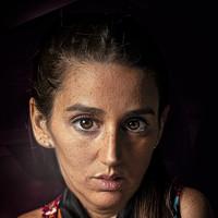 Portrait of a photographer (avatar) Guerci Mariela (Mari Guerci)