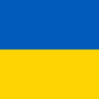 Portrait of a photographer (avatar) Wozniak Tomasz