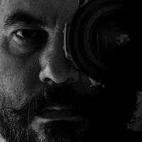 Portrait of a photographer (avatar) Santanna Fabio (Fabio Sant\\\'anna Schmitt Filho)