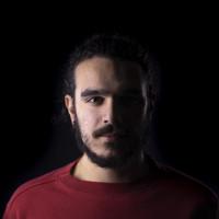 Portrait of a photographer (avatar) Vianello Niccolò