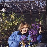 Portrait of a photographer (avatar) Гузняева Ольга (gyzniaeva olga)