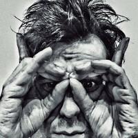 Portrait of a photographer (avatar) Никита Сердечный (Nikita Serdechnyy)