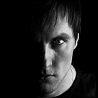 Portrait of a photographer (avatar) Чумаков Павел (Pavel Chumakov)