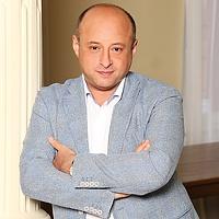 Portrait of a photographer (avatar) Лозицкий Александр (Alexander Lozitsky)