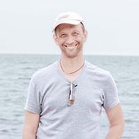 Portrait of a photographer (avatar) Закоморный Андрей (Zakomorny Andrey)