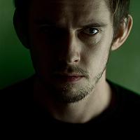 Portrait of a photographer (avatar) Дмитрий Смирнов