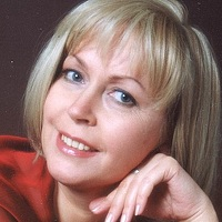 Portrait of a photographer (avatar) Татьяна Белякова (Tatyana Belyakova)