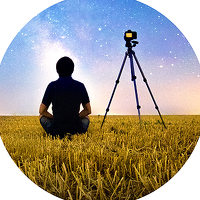 Portrait of a photographer (avatar) Полюшко Сергей (Sergey Polyushko)