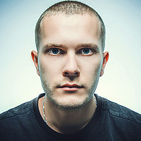 Portrait of a photographer (avatar) Денис Смирнов (Denis Smirnov)