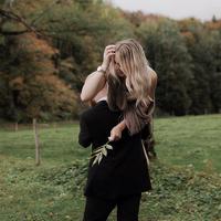 Portrait of a photographer (avatar) Evgenia Nether