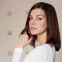 Portrait of a photographer (avatar) Сакович Юлия (Sakovich Julia)