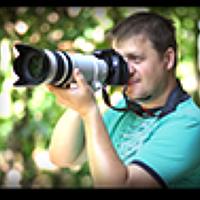 Portrait of a photographer (avatar) Игнатенко Роман (Roman Ignatenko)