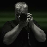 Portrait of a photographer (avatar) Robert Powroznik