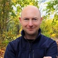 Portrait of a photographer (avatar) Козлов Виктор (Viktor Kozlov)