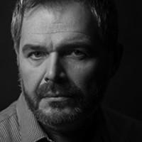 Portrait of a photographer (avatar) Brzozowski Mirek (Mirosław Brzozowski)