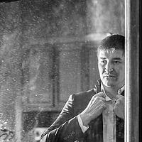 Portrait of a photographer (avatar) Серж Кавальский