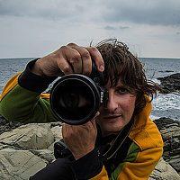 Portrait of a photographer (avatar) Малкия Петърчо